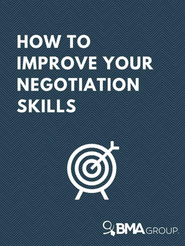 How to Improve Your Negotiation Skills
