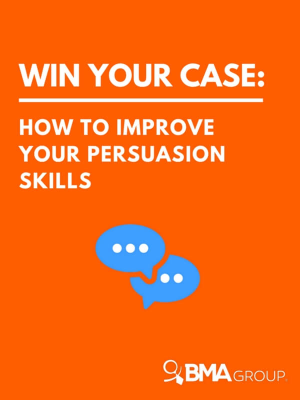 How to Improve Your Persuasion Skills