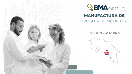 MANUFACTURA-DE-DISPOSITIVOS-MÉDICOS