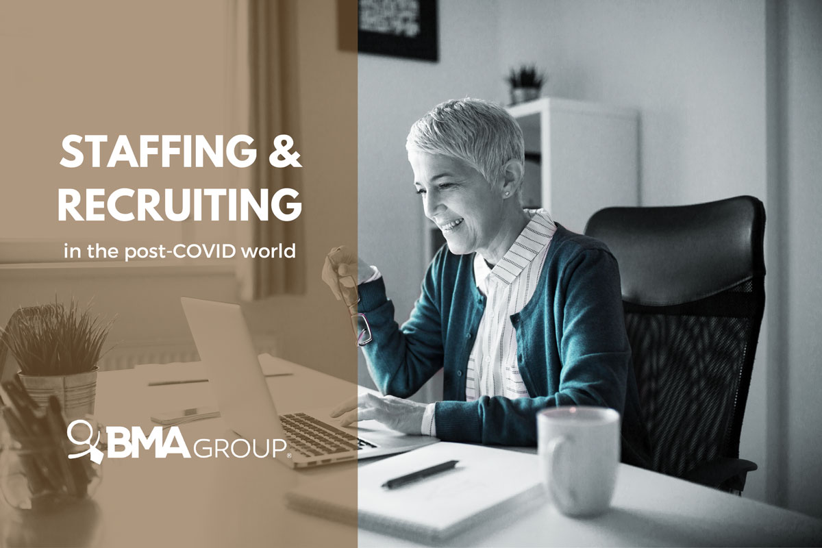 Staffing-and-Recruiting-Trends