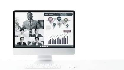 Online Staffing-Solutions-COVID-times